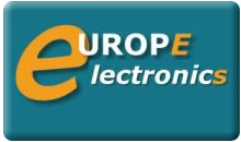Electronics Industry Report from Europartners Consultants